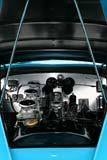 Delahaye 175 S Saoutchik Roadster 815023