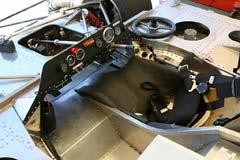 Lola T310 Chevrolet HU01