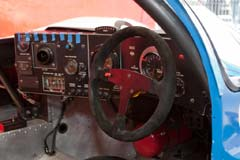 Nissan R88C 87G-3