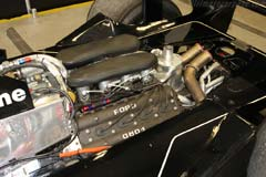 Lotus 79 Cosworth 79/4