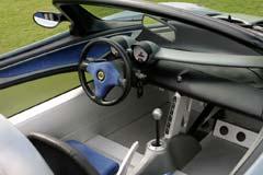 Lotus 340R 254