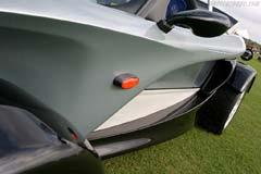 Lotus 340R