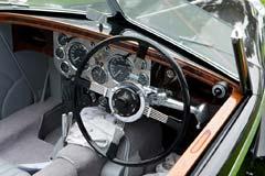 Squire 1500 Corsica Roadster 1063