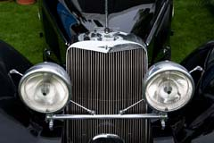 Squire 1500 Corsica Roadster