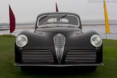 Alfa Romeo 6C 2500 SS Bertone Coupe 915516