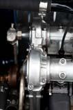 Ballot 3/8 LC 1007