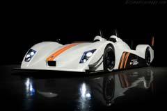 Caterham-Lola SP/300.R