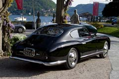 Alfa Romeo 6C 2500 SS Pinin Farina Coupe 915769