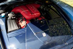 Ferrari Superamerica 45 178976