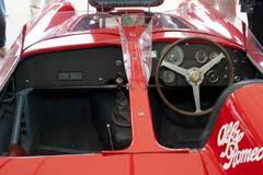 Alfa Romeo 750 Competizione AR.1369.00003