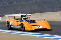 McLaren M8C Chevrolet M8C-70-10