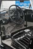Duesenberg J Murphy 'Whittell' Coupe 2478 J-460