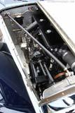 Voisin C25 Aérodyne 50023