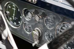 Voisin C25 Aérodyne 50010