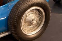 Bugatti Type 59/50B I 50180