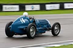 Bugatti Type 59/50B III 441352