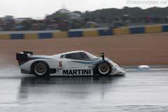Lancia LC2 0005