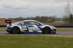 Audi R8 LMS Ultra GT3 12 0410