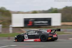 Audi R8 LMS Ultra GT3 12 0408
