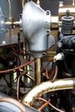 Mercedes 18/100 Grand Prix 15364