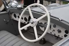 Austro-Daimler ADR 635 Bergmeister Armbruster Sport Cabriolet 27019/61