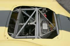 Elva Mk VI Climax 60-14