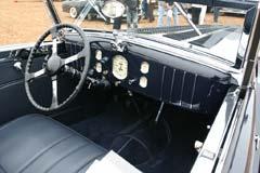 Delage D8-85 Clabot Roadster 40168