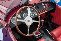 Kurtis 500S Chrysler 500S-022