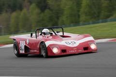 Lola T280 Cosworth HU4