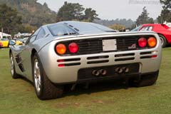 McLaren F1 068