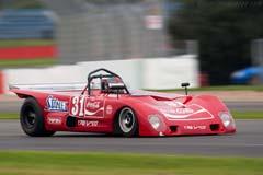 Lola T280 Cosworth HU3