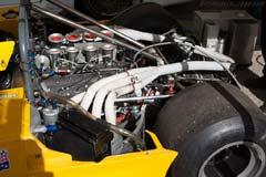 Lola T280 Cosworth HU1
