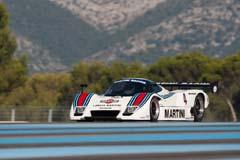 Lancia LC2 0003/B