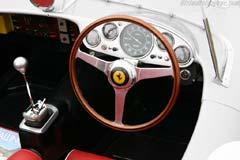 Ferrari 625 TRC 0672MDTR