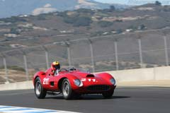 Ferrari 625 TRC 0680MDTR