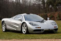 McLaren F1 046