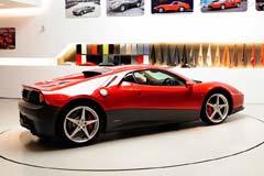 Ferrari SP12 EC 180824