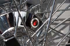 Alfa Romeo 6C 1750 Gran Sport Figoni Coupe 121215054