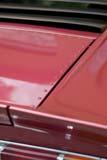 Lamborghini Miura P400 SV/J 5090