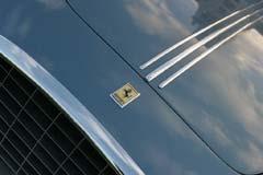 Ferrari 212 Inter Pinin Farina Coupe 0263EU