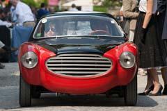 Moretti 750 Grand Sport 1294s