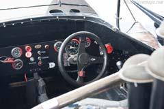 Shadow Mk III Chevrolet 71-1