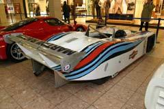 Lancia LC1 0004