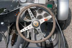 Cisitalia-Abarth 204A Motto Spider 04