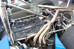 Lola T282 Cosworth HU6