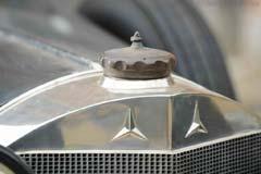Mercedes-Benz 680 S Cadogan Tourer 35906