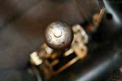 Mercedes-Benz W154 189441/11