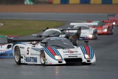 Lancia LC2 0002