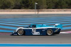 March 84G Porsche 84G/03
