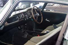 Aston Martin DB4 GT Lightweight DB4GT/0151/R